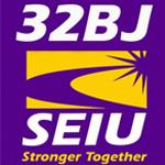 SEIU 32BJ