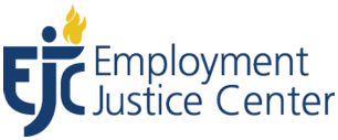 Employment Justice Center