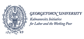 Georgetown University Kalmanovitz Initiative for Labor and the Working Poor