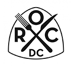 Restaurant Opportunities Center - DC
